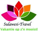Vakantie op Sulawesi